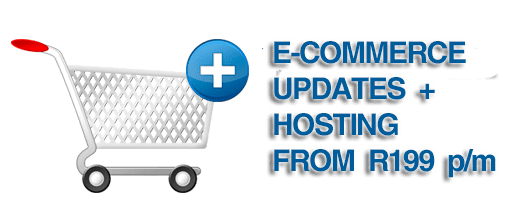 e-commerce-hosting
